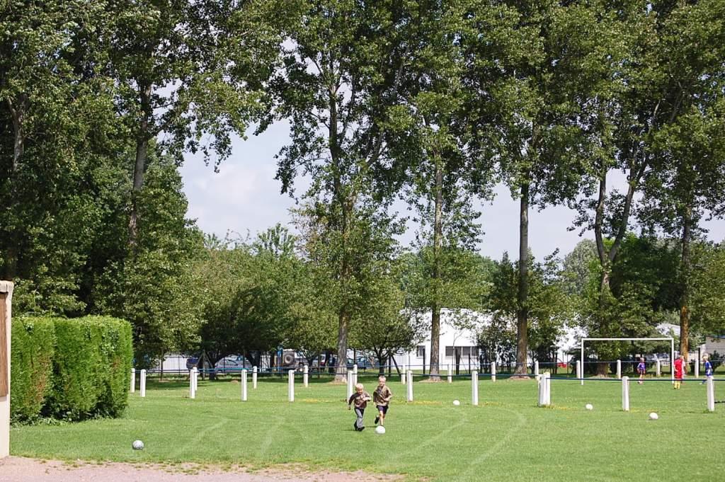 Saint Blimont 2008 (20)